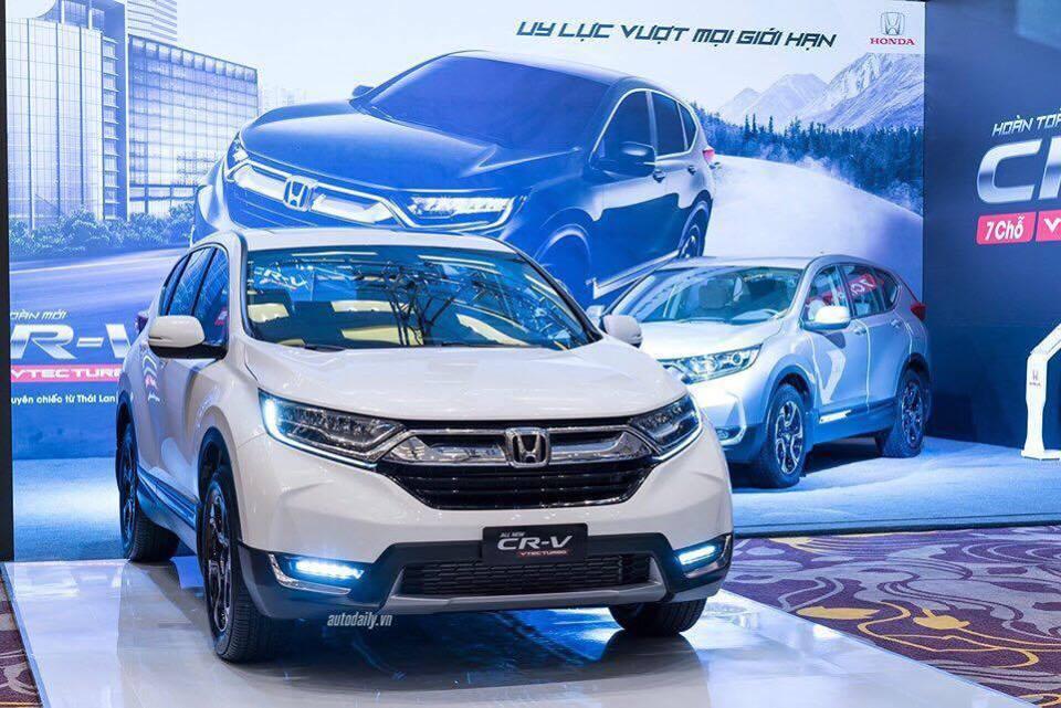 Bảng Giá Xe Honda Tháng 05/2019 - Mr.Châu Tuân 0947.09.2277 23380335 2043653425868317 4278602720609493591 n