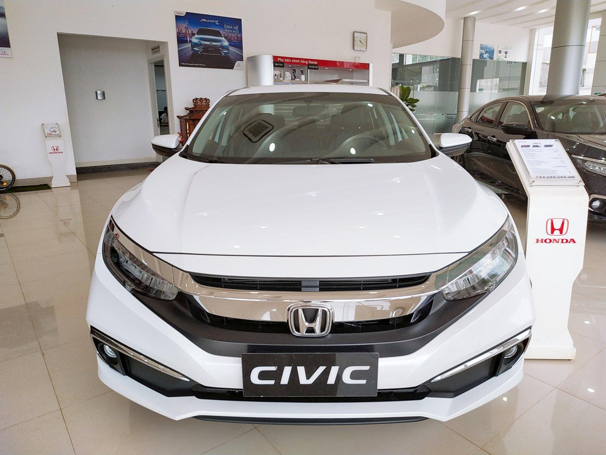 Bảng Giá Xe Honda Tháng 05/2019 - Mr.Châu Tuân 0947.09.2277 Gi   Xe Honda Th  ng 052019