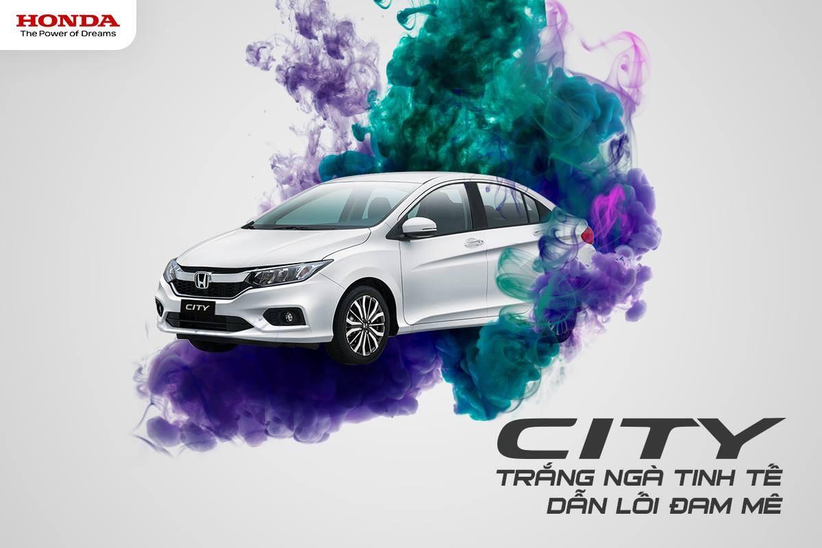Động cơ 1.5l sohc i-vtec trên honda city tiết kiệm nhiên liệu Động cơ 1.5L SOHC i-VTEC trên Honda City tiết kiệm nhiên liệu - Châu Tuân 0947.09.22.77 Slide BMT