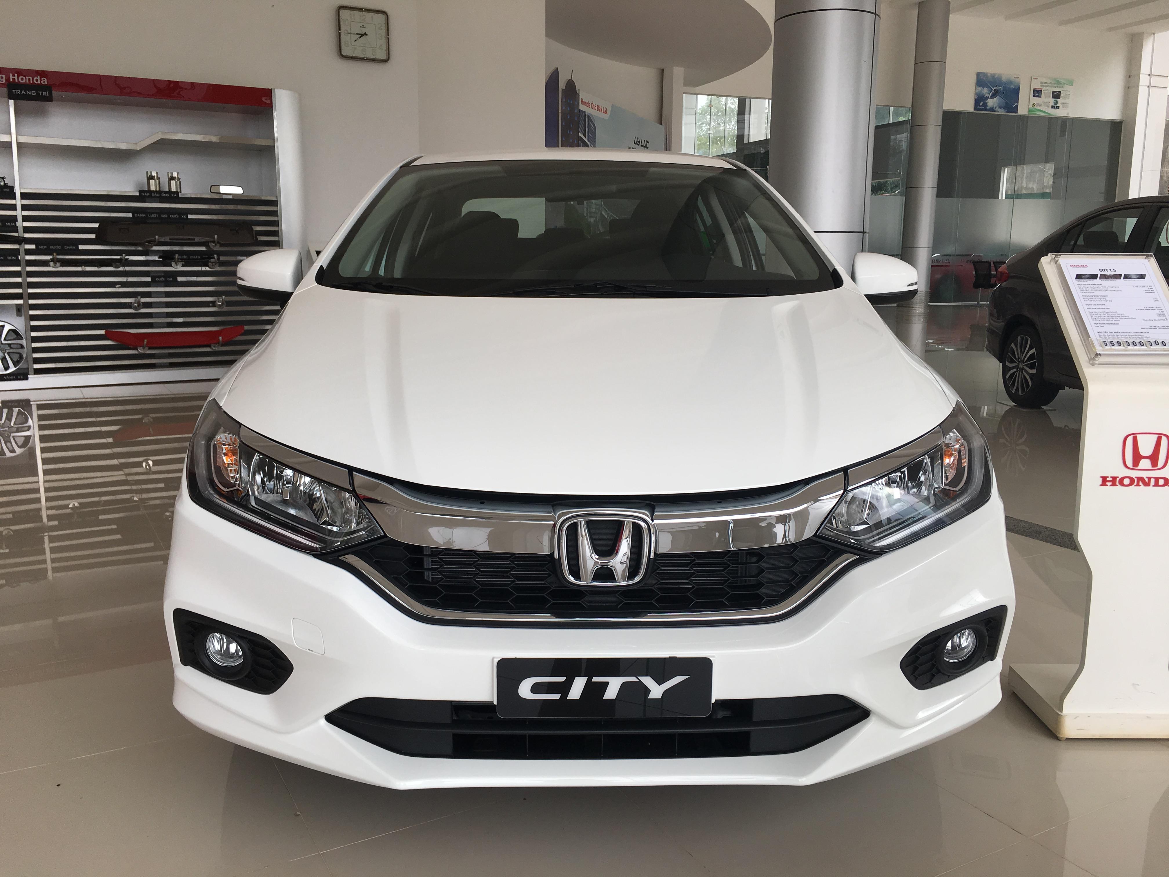 Bảng Giá Xe Honda Tháng 05/2019 - Mr.Châu Tuân 0947.09.2277 Tr   ng1